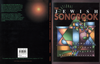 The International Jewish Songbook [eBook + MP3]