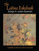 The Ladino Fakebook [eBook]