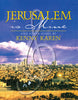 Jerusalem Is Mine and Other Songs [eBook + MP3]