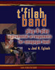 T'filah Band Volume 1 [eBook + MP3]