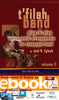 T'filah Band Volume 2 [eBook + MP3]