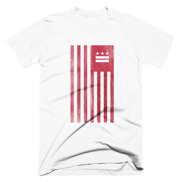 DC is America's City Tee