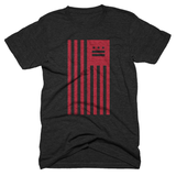 Washington DC USA shirt
