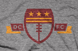 Washington Football Club T-shirt