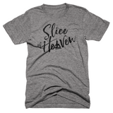 Slice of Heaven T-Shirt