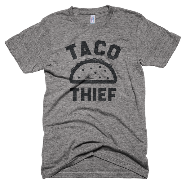 Taco Thief T-Shirt