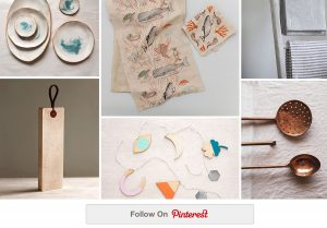 Coral & Tusk Summer Hostess Gifts Pinterest