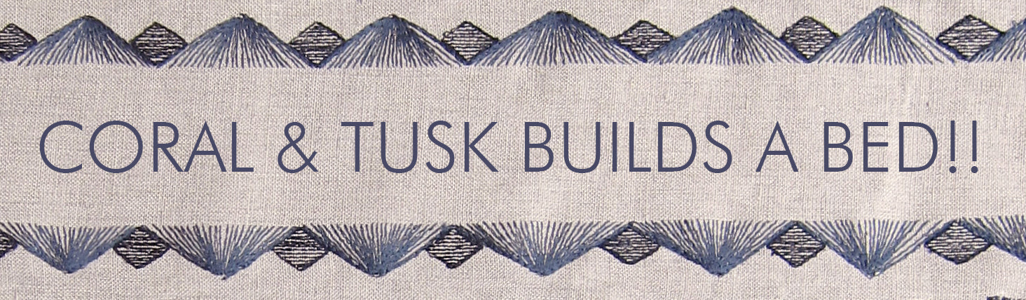 coral-tusk-builds