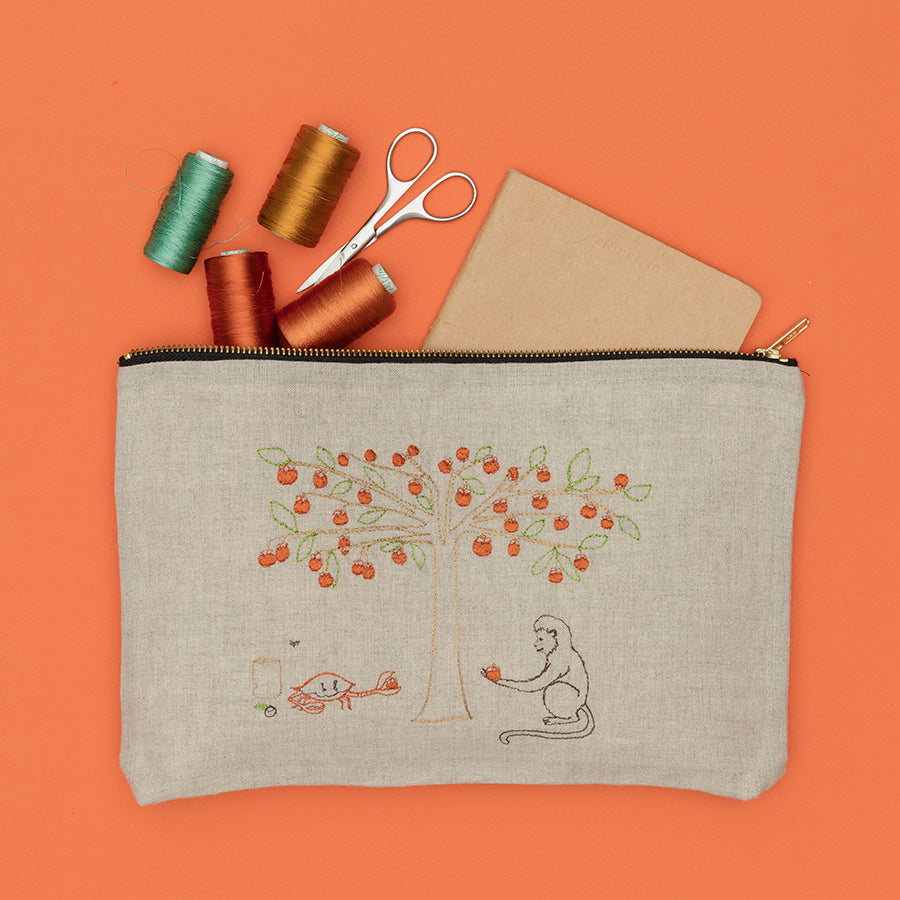 coral_and_tusk_persimmon-tree-pouch-lifestyle