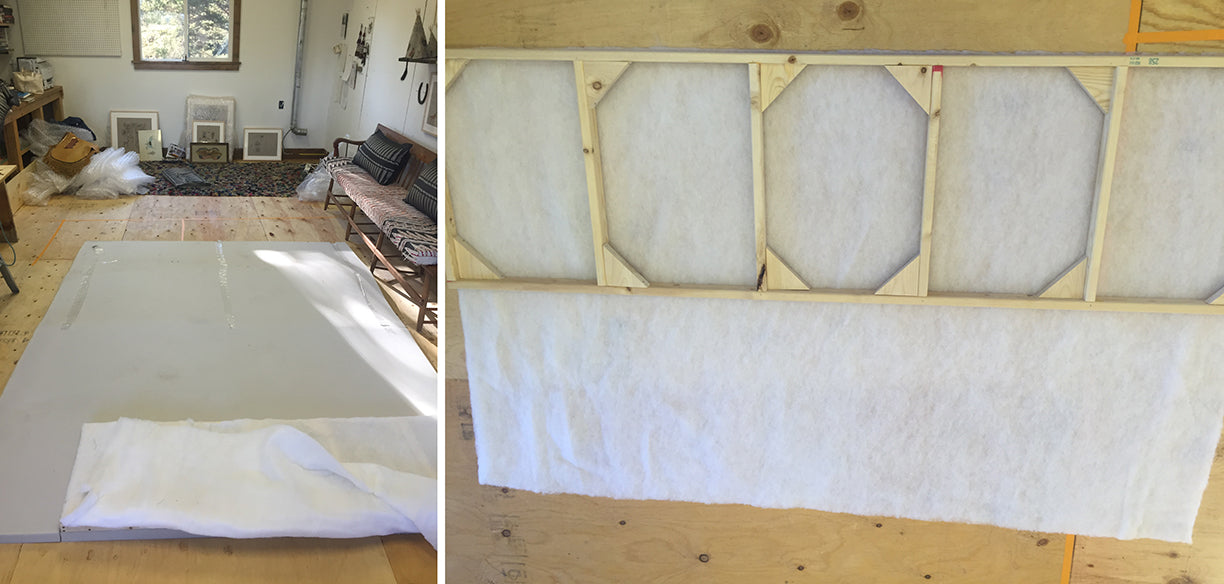 foam-upholstery-bedframe-coral-tusk