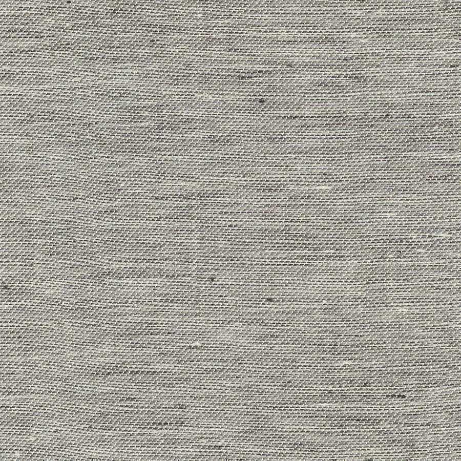 Fog Striae Linen Yardage Swatches Only