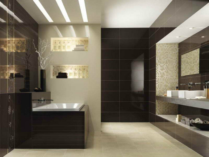Update Your Bathroom On A Budget Affordable Bathroom Vanities - Update your bathroom on a budget