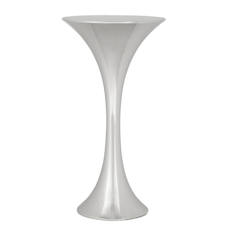 Aditya Table Uplighter