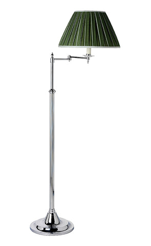 besselink-jones-product-floorlamp-f2-002