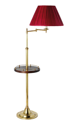 besselink-jones-product-floorlamp-f2-003