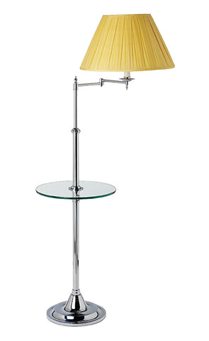 besselink-jones-product-floorlamp-f2-004