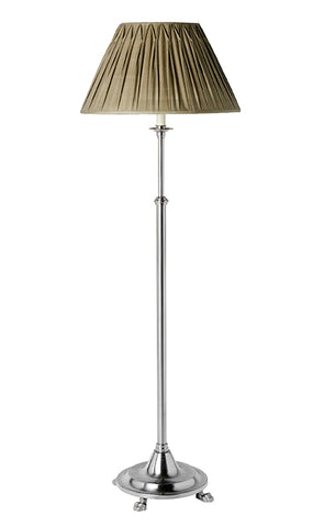 besselink-jones-product-floorlamp-f2-006
