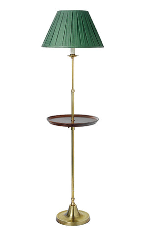 besselink-jones-product-floorlamp-f2-008