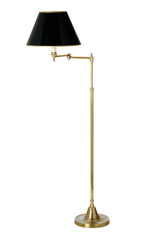 besselink-jones-product-floorlamp-f2-009