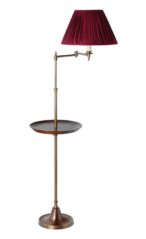 besselink-jones-product-floorlamp-f2-010