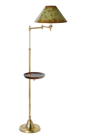 besselink-jones-product-floorlamp-f2-011