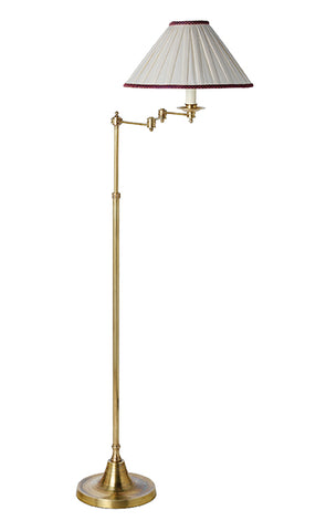 besselink-jones-product-floorlamp-f2-013