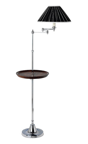 besselink-jones-product-floorlamp-f2-014