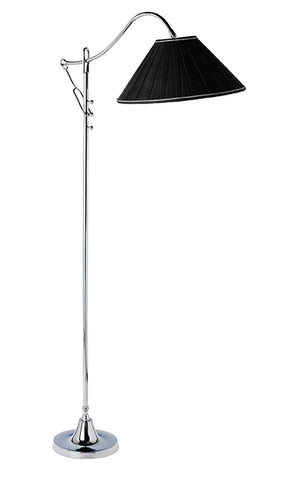 besselink-jones-product-floorlamp-f2-018