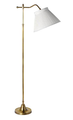 besselink-jones-product-floorlamp-f2-020