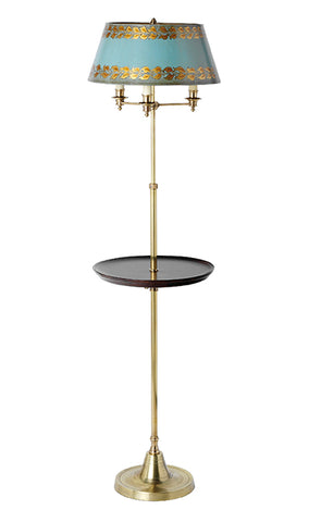 besselink-jones-product-floorlamp-f2-024