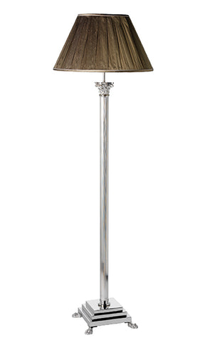besselink-jones-product-floorlamp-f2-026