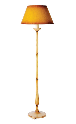 besselink-jones-product-floorlamp-f2-030