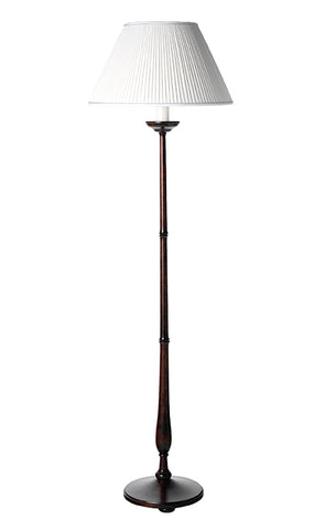besselink-jones-product-floorlamp-f2-031
