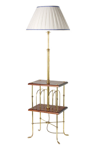 besselink-jones-product-floorlamp-f2-033