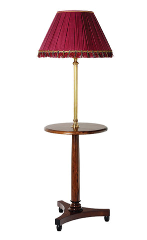 besselink-jones-product-floorlamp-f2-034