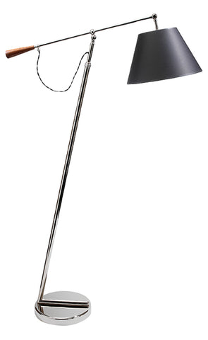 besselink-jones-product-floorlamp-f2-036