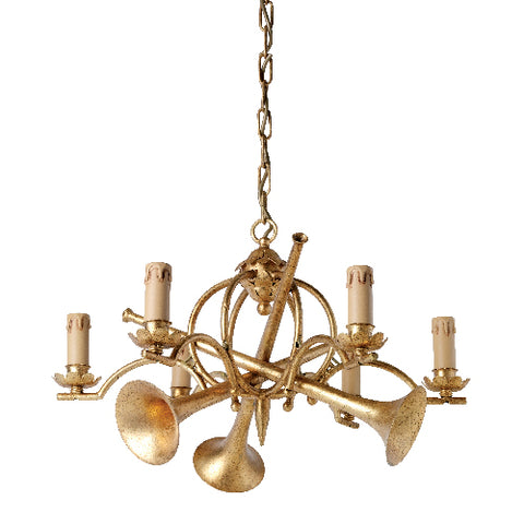 besselink-jones-product-hanging-lamp-h2-006