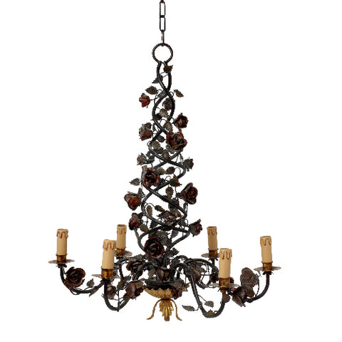 besselink-jones-product-hanging-lamp-h2-008