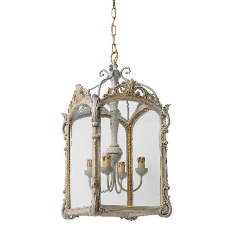 besselink-jones-product-hanging-lamp-h3-001