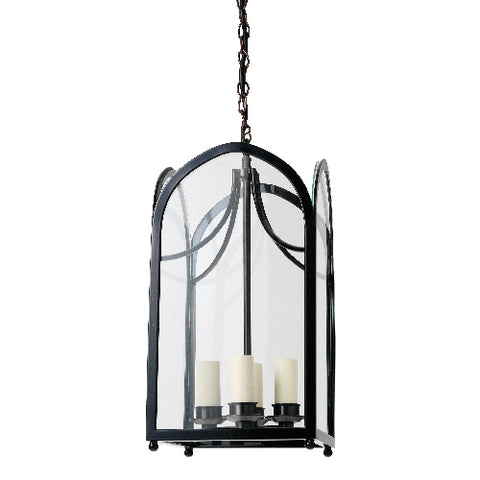 besselink-jones-product-hanging-lamp-h3-014