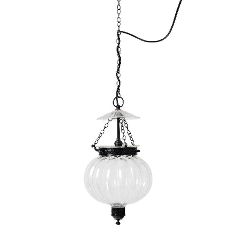 besselink-jones-product-hanging-lamp-h3-017