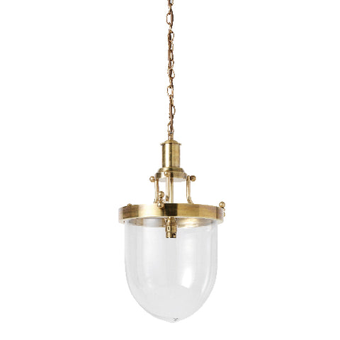besselink-jones-product-hanging-lamp-h3-019