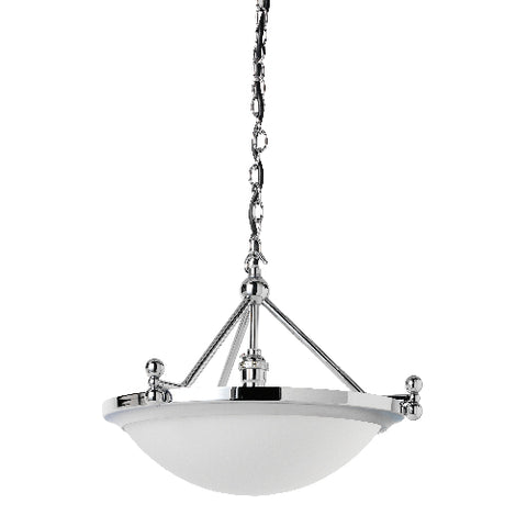 besselink-jones-product-hanging-lamp-h3-021