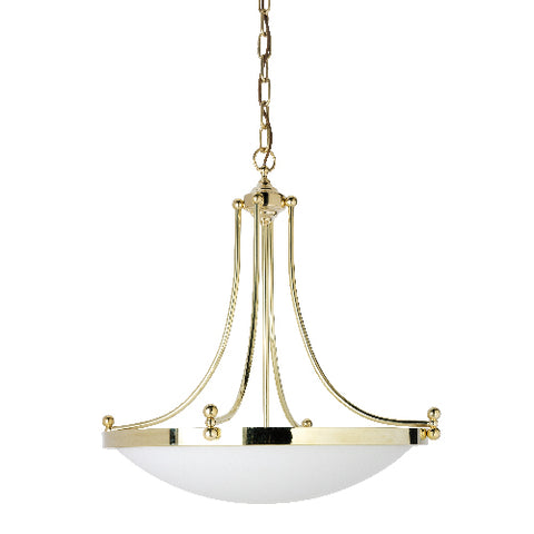 besselink-jones-product-hanging-lamp-h3-027