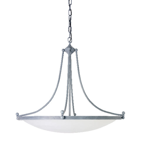 besselink-jones-product-hanging-lamp-h3-029