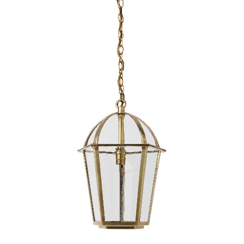 besselink-jones-product-hanging-lamp-h3-036