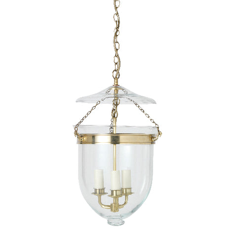 besselink-jones-product-hanging-lamp-h3-041