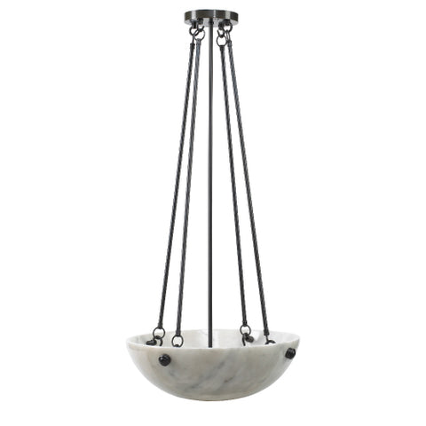 besselink-jones-product-hanging-lamp-h3-043-s