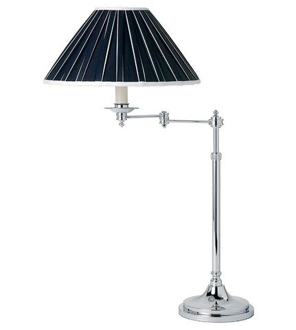 besselink-jones-product-table-lamp-t2-004