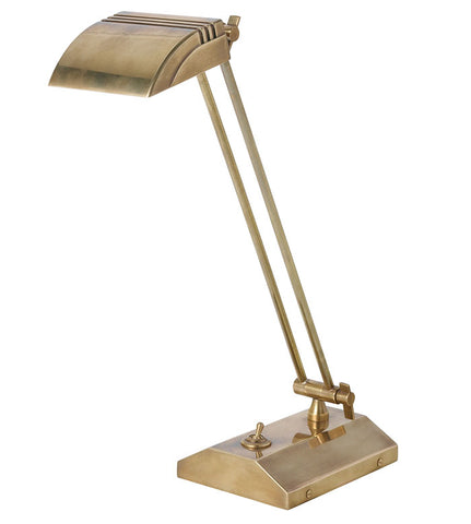 besselink-jones-product-table-lamp-t2-013